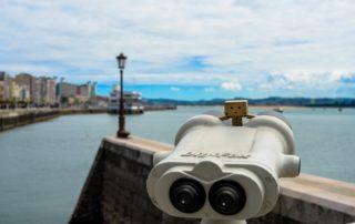 Danbo en Santander