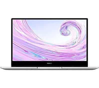 Comprar Huawei MateBook 14