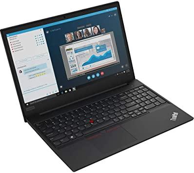 Comprar Lenovo ThinkPad